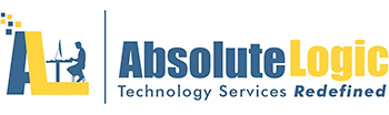Absolute Logic Logo