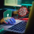 ChaiChi Malware Is Spreading Ransomware In The Education Sector